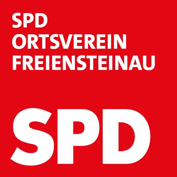 Logo: SPD Freiensteinau